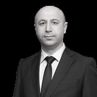 Erdoğan TURAN